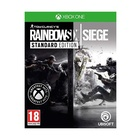 Ubisoft Rainbow Six Siege Greatest Hits 1 - Xbox One
