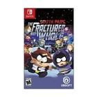 Ubisoft South Park The Fractured But Whole Nintendo Switch