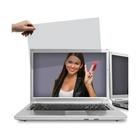 """V7 21,5"""" Filtro di protezione per PC e Notebook 16:9"""