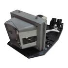 V7 Lampada per proiettori di Infocus EC.J6300.001