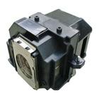 V7 Lampada per proiettori di Infocus V13H010L55