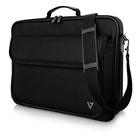 "V7 Valigetta per laptop 16"" Essential"