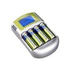 Varta 57070 201 401 Carica Batterie