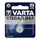 Varta V13GA Monouso LR44 Alcalino