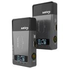 Vaxis Atom 500 SDI/HDMI Kit Trasmettitore Wireless