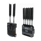 Vaxis Kit Wireless Storm 3000DV - Montaggio a V.