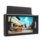 Vaxis Monitor Ricevitore Wireless Storm Focus 058