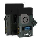 Vaxis Storm 1000S Kit Trasmissione Wireless
