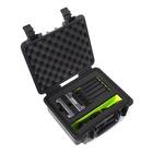 Vaxis Storm 3000 DV Kit con Trasmettitore e Ricevitore