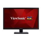 """ViewSonic VA2223-H 21.5"""" FullHD LED 75Hz Nero"""