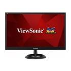 """ViewSonic VA2261-8 22"""" Full HD LED Opaco Nero"""