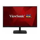 """ViewSonic VA2432-h 24"""" Full HD LED Nero"""