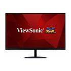 """ViewSonic VA2732-h 27"""" Full HD LED Nero"""