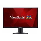 """ViewSonic VG Series VG2419 LED 23.8"""" Full HD Nero"""