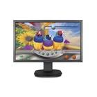 "ViewSonic VG Series VG2439Smh 24"" Full HD LCD Nero"