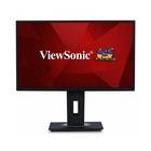 """ViewSonic VG Series VG2748 27"""" Full HD LED Nero"""