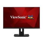 """ViewSonic VG Series VG2755-2K 27"""" 2K Quad HD LED Nero"""