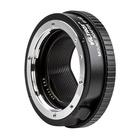 Viltrox EF-R2 Adattatore Auto Focus con ghiera per ottiche Canon EF/EF-S su Canon RF