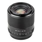 Viltrox AF 24mm f/1.8 STM Sony E-Mount