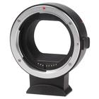 Viltrox EF-EOS R Adattatore Auto Focus per ottiche Canon EF/EF-S su Canon RF