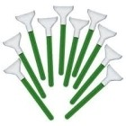 Visible Dust Swabs per 1.5-1.6x Sensor - Verde Series