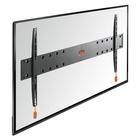 "Vogel's BASE 05 L per schermi 40 - 80 "" / max 70 Kg VESA 800 x 400 mm"