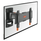 "Vogel's BASE 25 S per schermi 19 - 37"" / max 20 Kg VESA 200x200 mm"