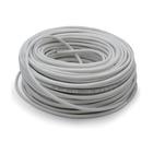 Vultech SC13102-50 cavo di rete 50 m Cat5e F/UTP (FTP) Grigio