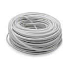 Vultech SC13602-100 cavo di rete 100 m Cat6 F/UTP (FTP) Grigio