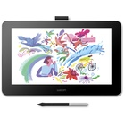 Wacom One 13 2540 lpi 294 x 166 mm USB Bianco