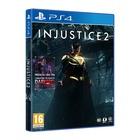 Warner Bros Injustice 2 - PS4
