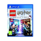 Warner Bros Lego Harry Potter Collection - PS4
