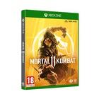 Warner Bros Mortal Kombat 11 - Xbox One