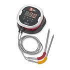 Weber iGrill 2 termometro per cibo Digitale -50 - 380 °C