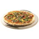 Weber Pietra refrattaria per pizza rotonda 36.5cm