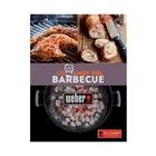 """Weber Ricettario Weber """"Lo Chef Del Barbecue"""""""