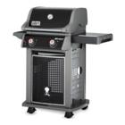 Weber Spirit EO-210 Barbecue a gas