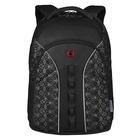 WENGER BTS 2020 Sun 16Zoll Laptop Backpack