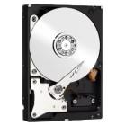 Western Digital 500GB Laptop Mainstream, Seriale SATA II