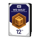 Western Digital Gold 12TB Serial SATA III