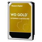 "Western Digital Gold 3.5"" 4TB SATA III"