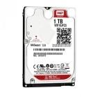 Western Digital HD 2,5 1TB WD SATA3 WD10JFCX RED 16mb