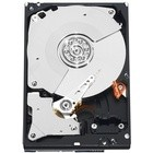Western Digital HD 3,5 1TB WD WD1003FZEX SATA 64mb Black