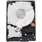 Western Digital HDD 3,5 2Tb WD WD2003FZEX