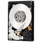 "Western Digital 1TB 3.5"" Sata III 64mb 7200rpm RED"