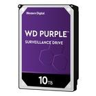 """Western Digital Purple 3.5"""" 10TB SATA III"""