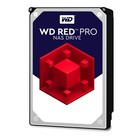 Western Digital RED PRO 4TB Serial SATA III