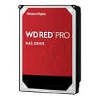 "Western Digital WD101EFAX 3.5"" 2 GB SATA III"