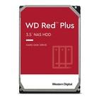 """Western Digital WD101EFBX Red Plus 3.5"""" 10 TB SATA III"""