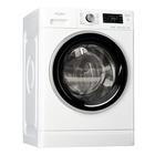 Whirlpool FFB R8429 BSV IT